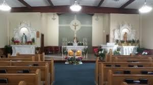 catholic gift shops catholic gift shop joseph catholic church