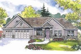 House Plans Traditional Traditional House Plans Abbington 30 582 Associated Designs