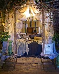 diy hippie home decor diy hippie bedroom decor hippie room decor with artistic furniture