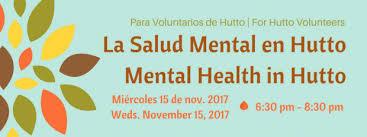 imagenes mentales para facebook hutto continuing development training mental health support