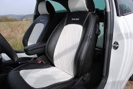 dehousser siege auto seat covers vw eos seat styler com