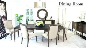 ikea table dining ikea small kitchen table twwbluegrass info