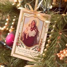 pretty paper ornaments christmas ornament ornament and advent