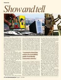 jolly joker tattoo kassel print magazine 01 by vishal ghanekar issuu