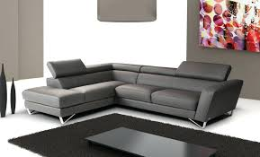Inexpensive Modern Sofa Modern Furniture Stores Skleprtv Info