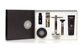 gentleman gift set gentlemen s tonic ultimate gift set horn whathewants sg