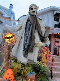 halloween city glen ellyn happy halloween chicago real estate superheroes chicago real