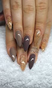 58 best fall nails images on pinterest fall nails html and fashion