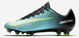 womens boots nike light aqua nike mercurial vapor xi s boots revealed footy