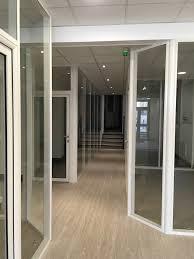 bureaux professionnels travauxtranquil aménagement d espaces de bureaux professionnels