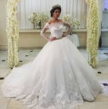wedding wishes dresses pin by krys leonard on wedding wishes wedding events