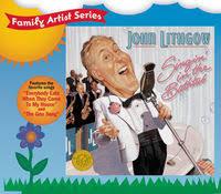 Bathtub Boogie Singin U0027 In The Bathtub By John Lithgow On Apple Music