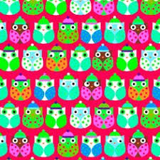 owl christmas wrapping paper owls wrapping paper flat sheet 2 50 roll wrap 7 95