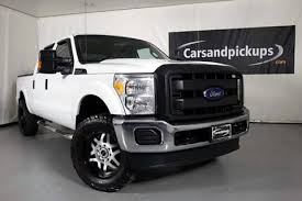 2014 ford f250 for sale 2014 ford f 250 for sale carsforsale com