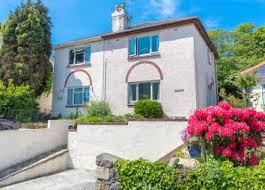 livingroom estate guernsey livingroom estate agents gy4 property for sale from livingroom