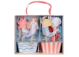 Cupcake Decorating Tools Sweet Pea Parties Cupcake Decorating Kits