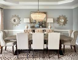 decorating ideas for dining rooms formal dining room design dining room designs dining room design