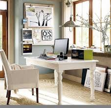 Organization Desk Business Office Organization Ideas Home How To Organize A Desk