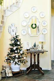Christmas Fence Decorations 100 Easy Christmas Decoration Ideas U0026 Photos Shutterfly