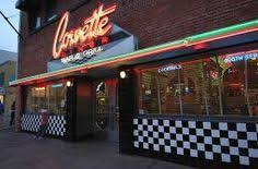 corvette diner menu prices corvette diner tasty slip back to simpler when rock n roll