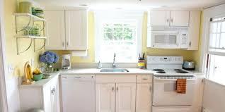 enchanting beach cottage kitchens and beach cottage kitchen decor