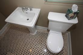 bathroom designs chicago bathroom design chicago adorable design bathroom design chicago