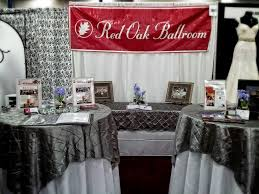 ballrooms in houston 54 best weddings oak ballroom houston citycentre images on