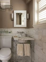 Best Condo Small Bathroom Images On Pinterest Bathroom - Bathroom small ideas 2
