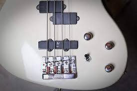 wiring scheme for washburn xb 200 telecaster guitar forum