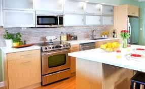 Quality Of Ikea Kitchen Cabinets Kitchen Makeovers Ikea Kitchen Quality Ikea Replacement Kitchen