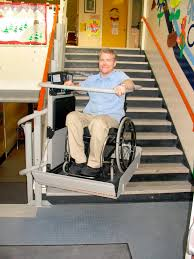 stair chair lift picture stair chair lift ideas u2013 latest door
