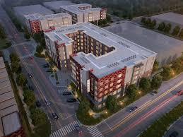 Aspen Heights Floor Plan by Student Housing In Lincoln Ne Photos Aspen