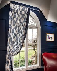 custom window treatments the villages fl custom drapery shades