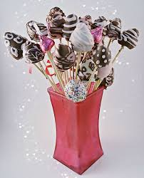 chocolate covered strawberry bouquet file chocolate dipped strawberries jpg wikimedia commons
