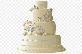 wedding cake layer wedding cake birthday cake layer cake wedding cake png png