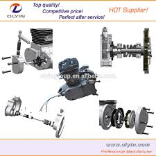 petrol engine 50cc petrol engine 50cc suppliers and manufacturers