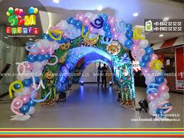 birthday party for kids 3 best birthday resource gallery