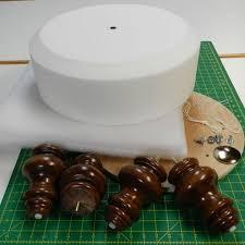 2 Inch Upholstery Foam Best 25 Upholstery Foam Ideas On Pinterest Foam Headboard Foam
