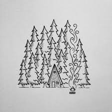 the 25 best doodles ideas on pinterest doodle ideas doodle and