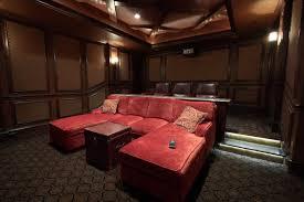 home theater dallas auralex