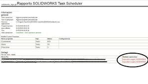 solidworks forums mysolidworks