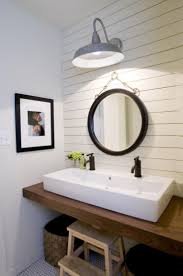 new africa british colonial bathroom mirrors houzz 45 with africa
