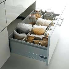 kitchen drawer organizer ideas kitchen drawer organization ideas organizing kitchen drawers and