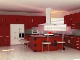 Modular Kitchen Design Ideas Kitchen New Kutchina Modular Kitchen Design Ideas Modern Top To