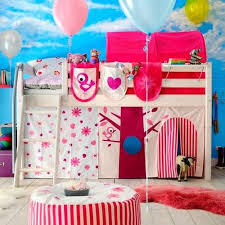 Tents For Kids Room by 95 Best Kids Tents Teepees Forts Castles Images On Pinterest