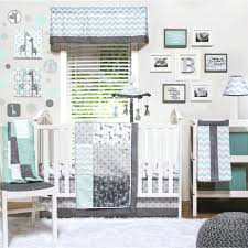 articles with baby bedding safari tag stupendous bedding