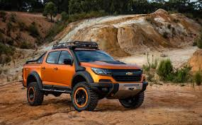 Chevy Silverado Truck Parts - chevrolet awesome chevy colorado accessories chevy silverado