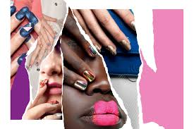 2 easy ways to remove metallic nail polish glamouria