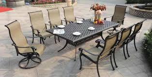 sling patio furniture pelican outdoor patio furniture store