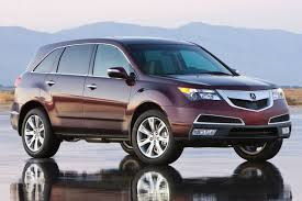 used 2013 acura mdx for sale pricing u0026 features edmunds